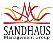 Sandhaus